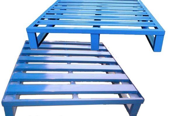 پالت فلزی (1)